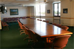 Humphreys Boardroom